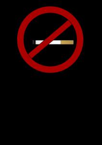 16143-illustration-of-a-no-smoking-symbol-pv